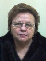 Сычева Татьяна Васильевна