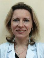 Яковенко Иванна Леонидовна